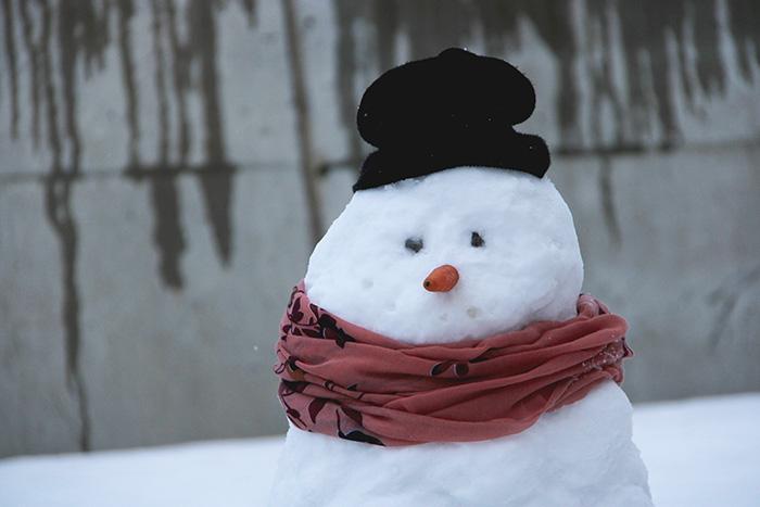 kostenlose winterbilder  schnee  landschaften  natur