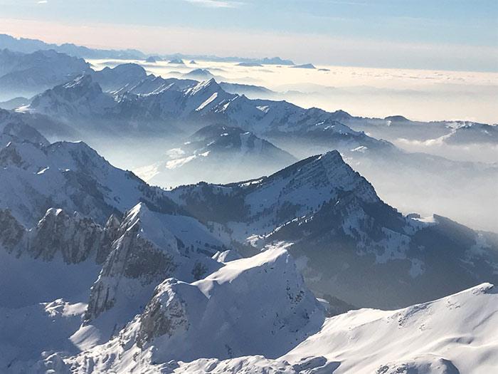 winter bilder  naturbilder schnee  kostenlose